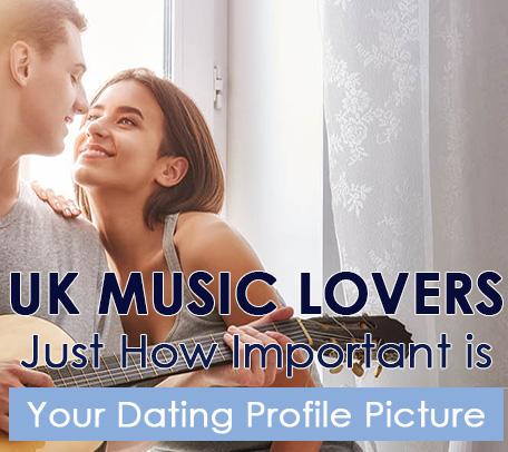 matchbox dating