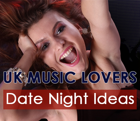 Night lovers dating site