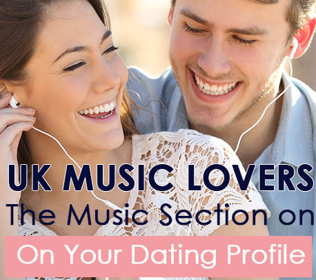 Lavers online dating